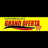 Grand Oferta icon