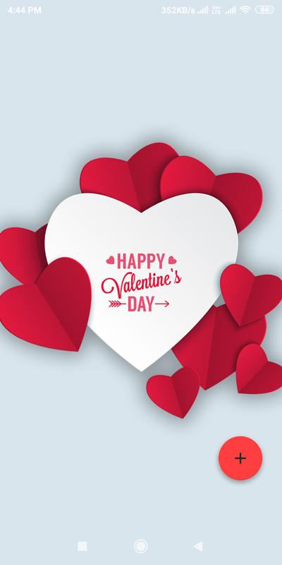 Valentines Day 4k Wallpaper Auto Change For Android Apk Download