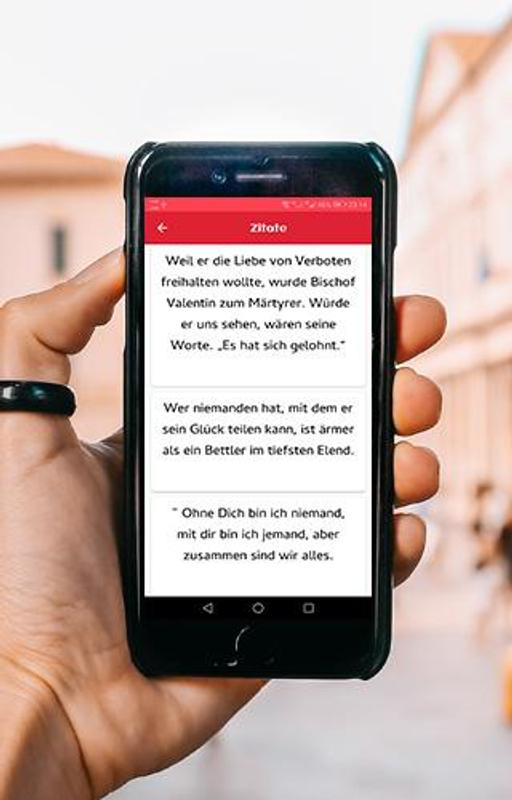 Valentinstag 2019 Sms Spruche For Android Apk Download