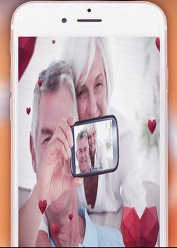 Valentine's Day Camera - Beauty Camera& Pic Editor screenshot 3