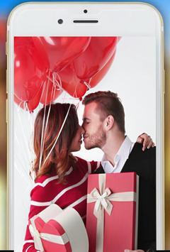 Valentine's Day Camera - Beauty Camera& Pic Editor screenshot 2