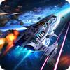 Icona Space Warship