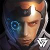 銀河指揮官:風暴行動[Space War Online] 圖標