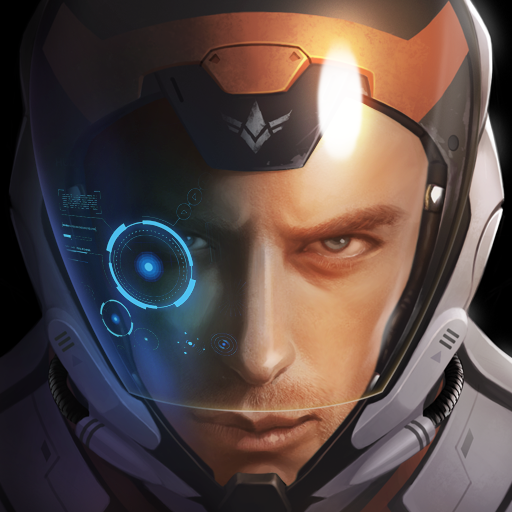 Download Galaxy Commando: Operation N.S. [Space War Online]                                     Defeat aliens to claim your space empire in best sci-fi online multiplayer game!                                     Valkyrie Games Ltd.                                                                              9.1                                         183 Reviews                                                                                                                                           6 For Android 2021