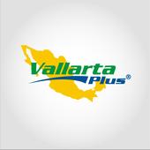 Vallarta Plus icon