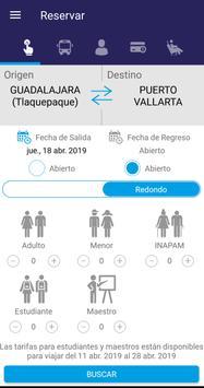 Vallarta Plus screenshot 1