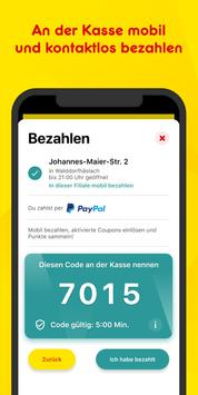 Netto-App Screenshot 3