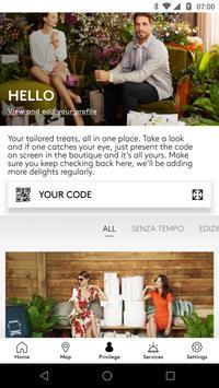 Fidenza Village screenshot 3
