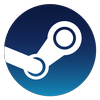 Steam icono