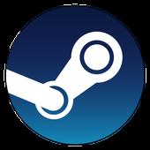 Steam icône