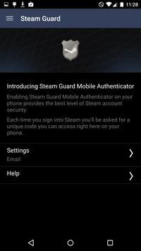 Steam capture d'écran 3