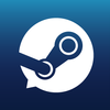 Steam Chat icon
