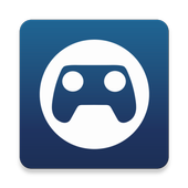 Steam Link アイコン