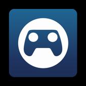 Steam Link Zeichen