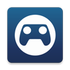Steam Link icon