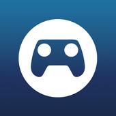 Steam Link-icoon