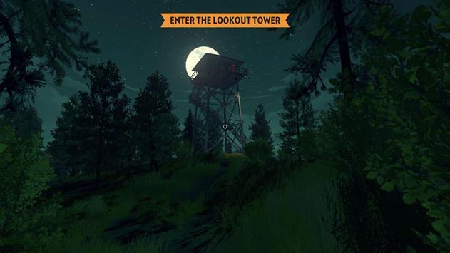 Steam Link Screenshot 2