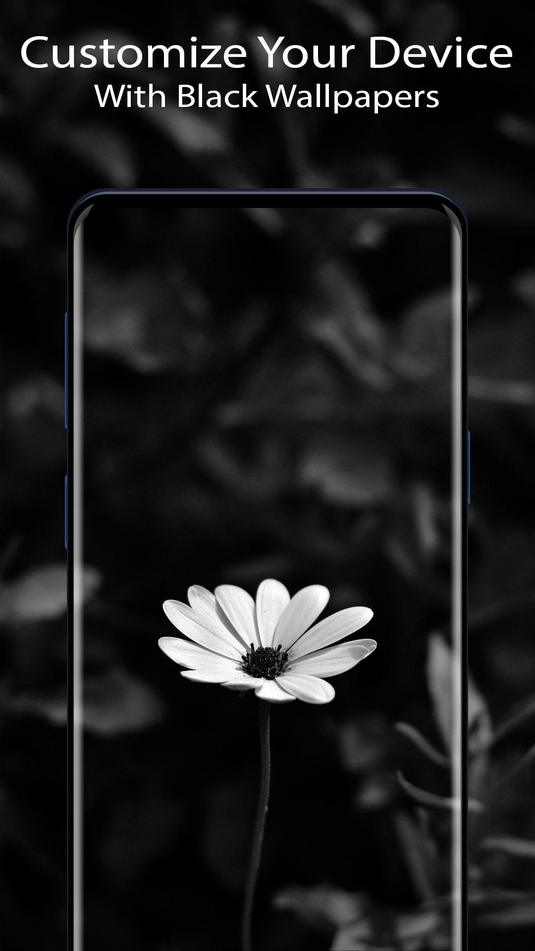 Black Wallpapers Full Hd Dark Amoled Backgrounds For Android