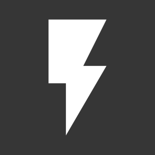 Speed Reader - Read faster with speed reading