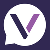 Vanco Mobile for Android - APK Download