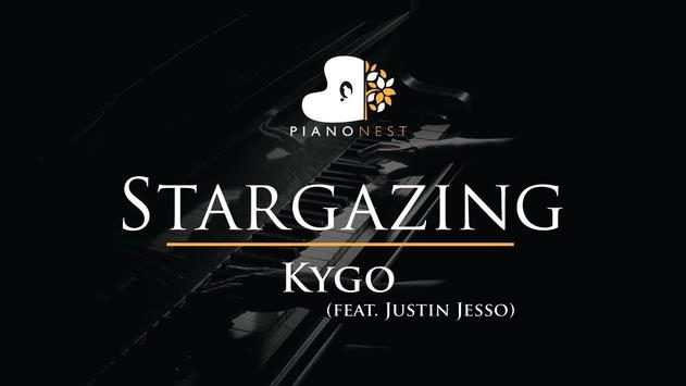 Kygo - Think About You screenshot 2