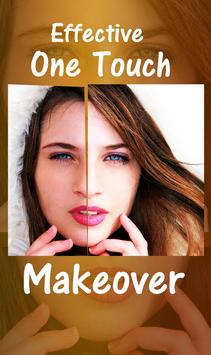 Face Blemishes Cleaner & Photo Scars Remover скриншот 4