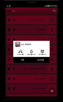 новый Mozgi Mp3 - 2018 screenshot 4