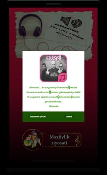 новый Mozgi Mp3 - 2018 screenshot 2