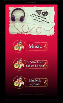 новий ЯрмаК Yarmak - mp3 screenshot 3
