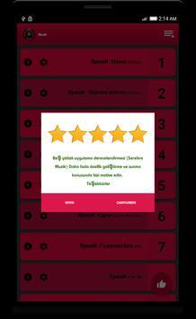 новий ЯрмаК Yarmak - mp3 poster