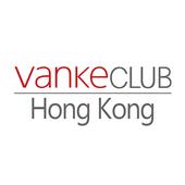 Vanke Club萬客會 icon