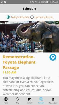 Denver Zoo 截图 3