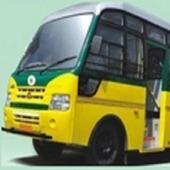 Vasai Virar Bus Info icon