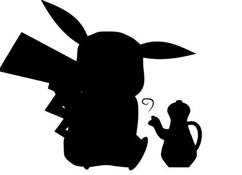 TRIVIA: Pokemon FireRed & LeafGreen Pokédex Quiz poster