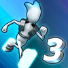 G-Switch 3 icon