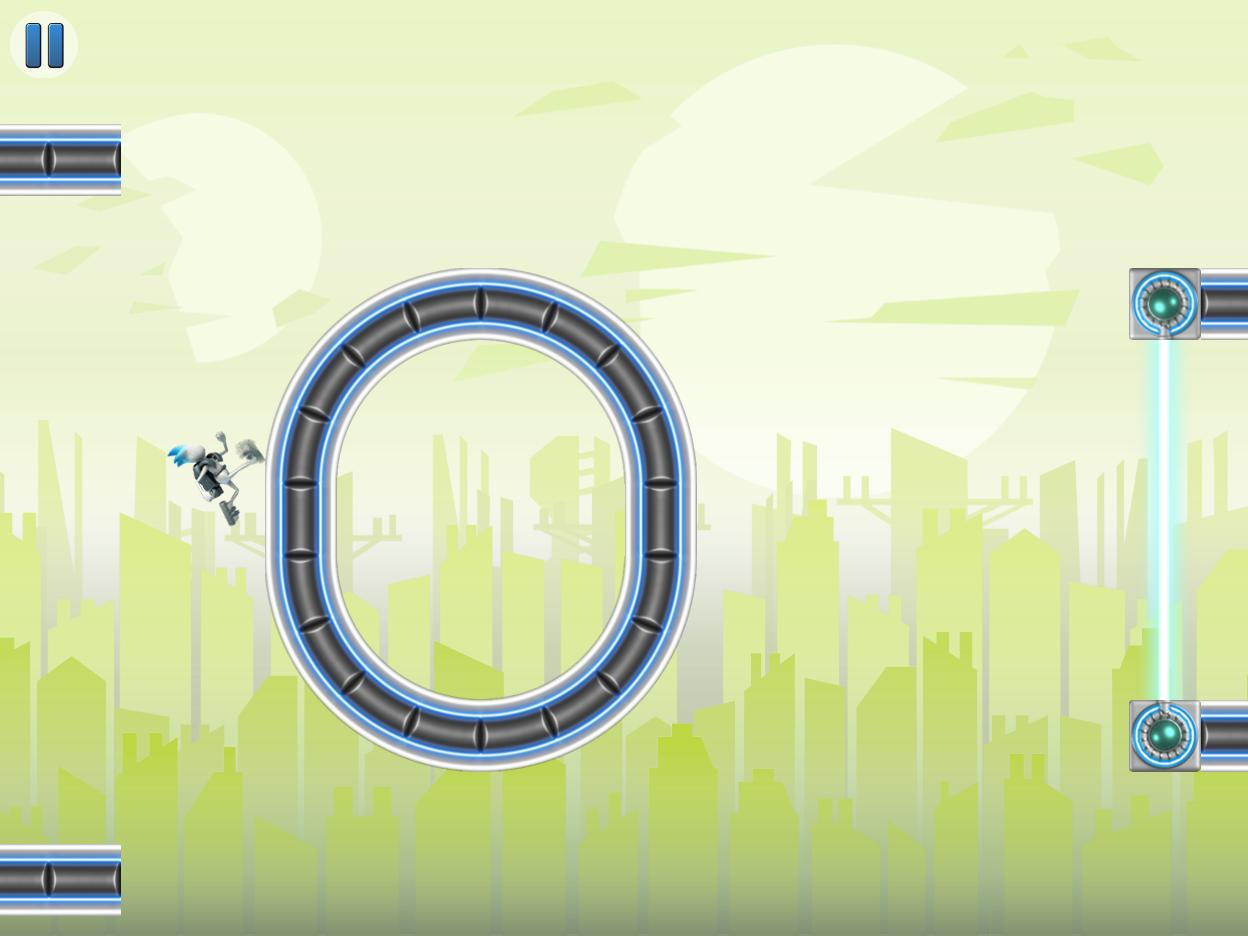 G-Switch 3 for Android - APK Download
