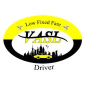 VASL Driver icon