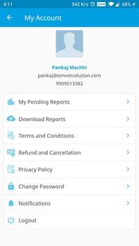 Vastu Advisor screenshot 3