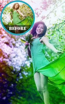 Color Effect Photo Editor screenshot 5
