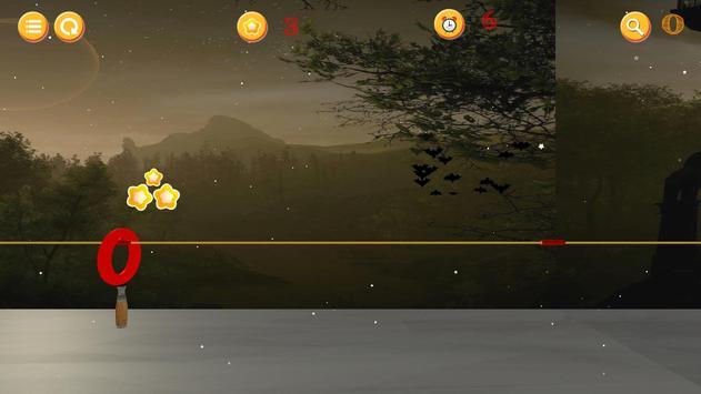 Cross Ring screenshot 2