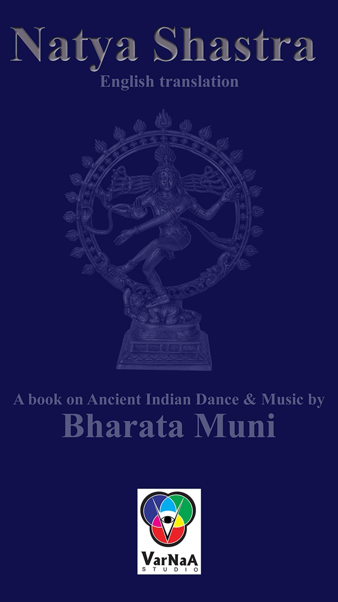 Natya Shastra Indian Dance Music Lite for Android - APK Download