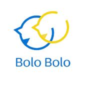 Bolo Bolo icon