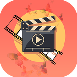 Video to MP3 Converter - Free & Easy