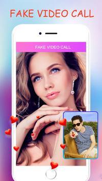 Fake video call screenshot 3