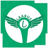 Laabus Agent icon