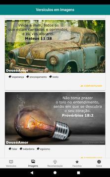 Bible Verses screenshot 19