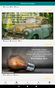 Bible Verses screenshot 12