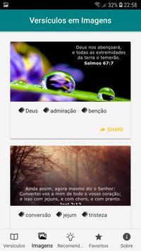 Bible Verses screenshot 6