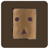 Your Life icon
