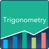 Trigonometry-icoon